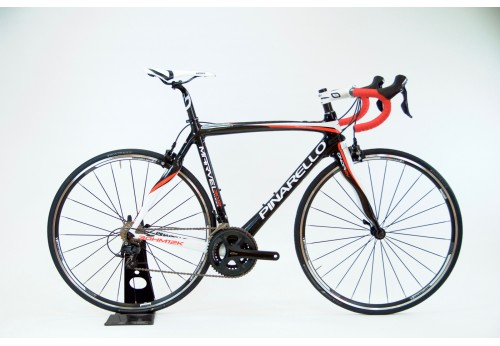 2014 Pinarello Marvel Carbon