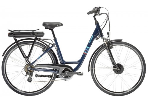 cycles gitane 2016