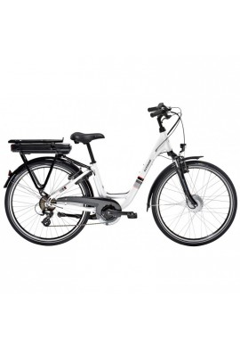 Gitane Organ E Bike 26""