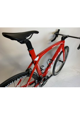 2018 Trek Madone Factory Racing