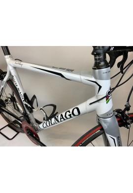 2015 Colnago C59 Italia
