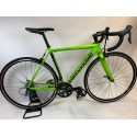 Cannondale CAAD