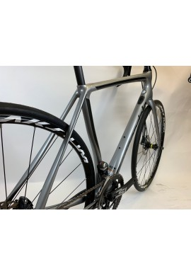 Cannondale Synapse carbone disk
