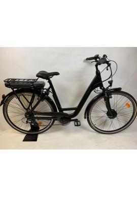 Gitane Organ X Bike Shi
