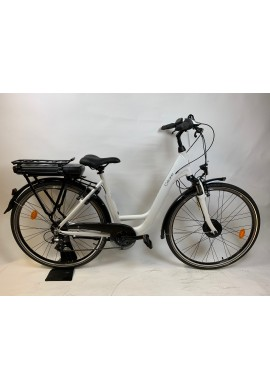 Gitane Organ E-Bike