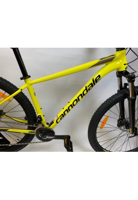 Cannondale Trail Six