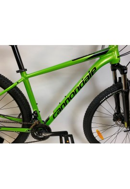 Cannondale Trail Seven