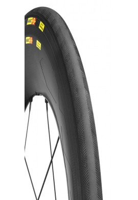 Mavic CXR Ultimate Griplink T
