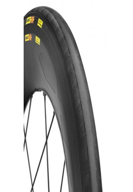 Mavic CXR Ultimate Powerlink T