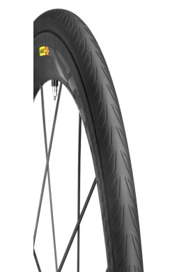 Mavic Yksion Pro Powerlink SSC T