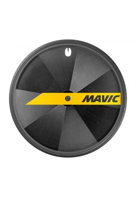 Mavic Comète Road