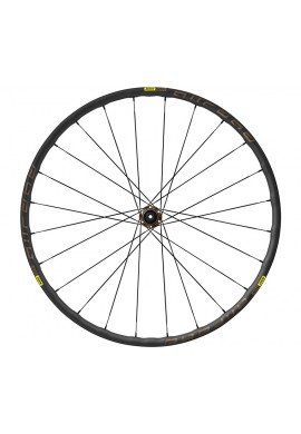 Mavic Allroad Elite Road+ Disc