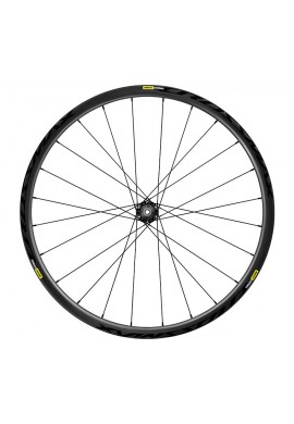 Mavic Crossmax Elite Carbon