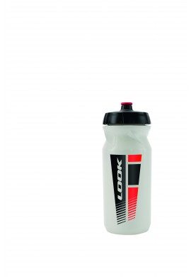 Bidon Look 650 ML