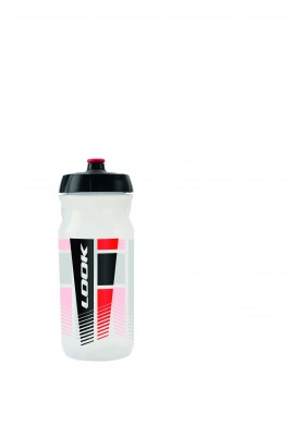 Bidon Look Translucide 650 ML