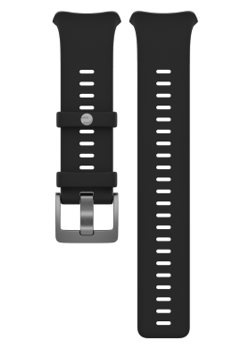 Bracelet à boucle Polar Vantage V