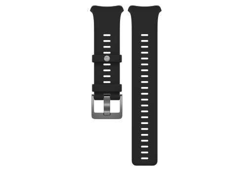 Bracelet Polar Vantage V