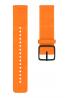 Bracelet Tissu Polar Vantage M
