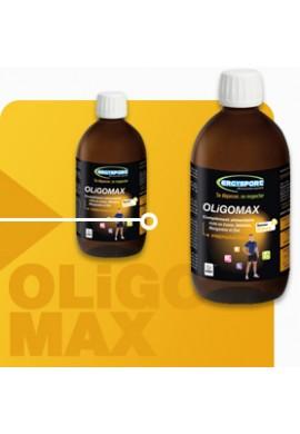Ergysport Oligomax