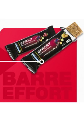 Ergysport Barre Effort