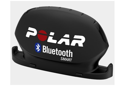 Polar Capteur de Vitesse Bluetooth Smart