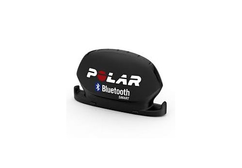 Polar Capteur de Cadence Bluetooth Smart