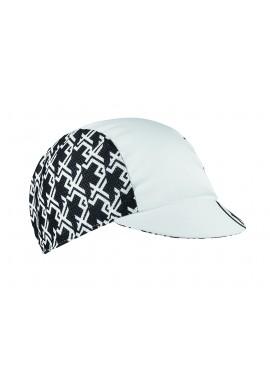 Assos GT CAP