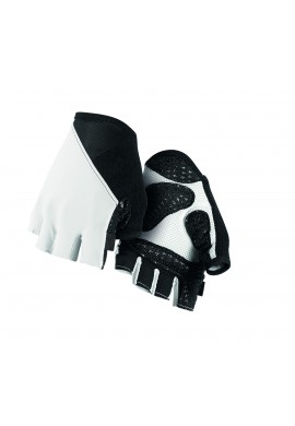 ASSOS GANTS SUMMERGLOVES S7