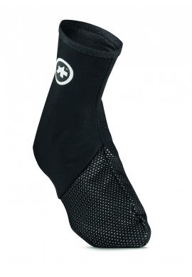 Assos THERMOBOOTIES S7