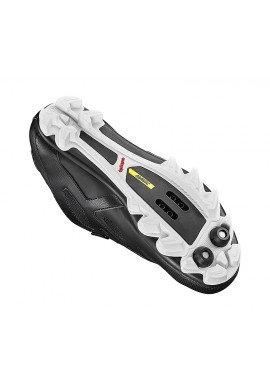 Mavic SÉQUENCE XC ELITE W