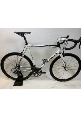Colnago Extreme Power