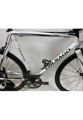 2008 Colnago Extreme Power