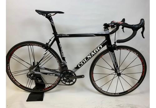 2016 Colnago C59 Italia