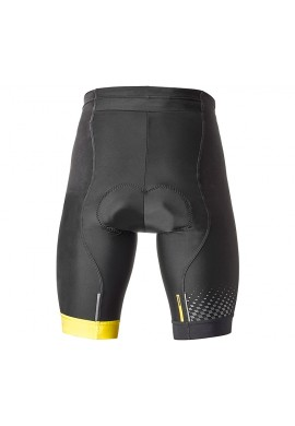 SHORT MAVIC COSMIC ELITE