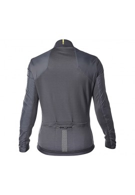 VESTE MAVIC ISOLANTE ESSENTIAL SL
