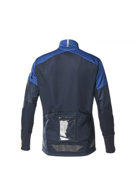VESTE MAVIC COSMIC THERMO