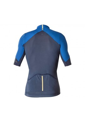 MAILLOT MAVIC COSMIC ULTIMATE SL