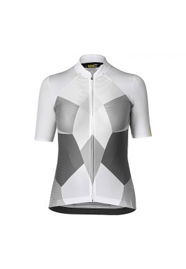 MAILLOT MAVIC SEQUENCE PRO W