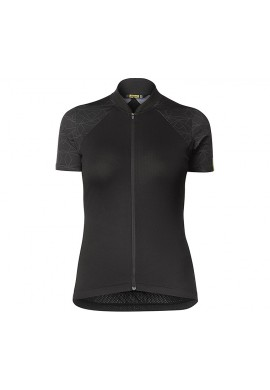 MAILLOT MAVIC GRAPHIQUE SEQUENCE W