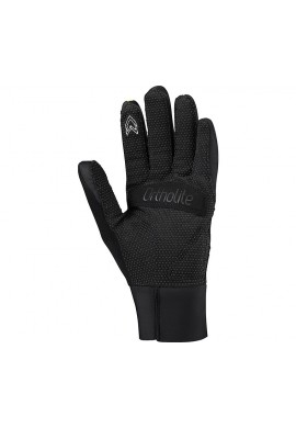 GANTS MAVIC COSMIC PRO WIND
