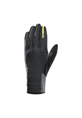 GANT MAVIC ESSENTIAL THERMO
