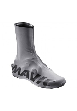 COUVRE-CHAUSSURES MAVIC COSMIC PRO H2O VISION