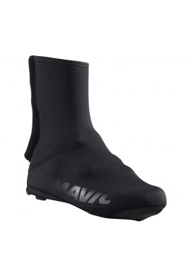 COUVRE-CHAUSSURES DE ROUTE MAVIC H2O ESSENTIAL