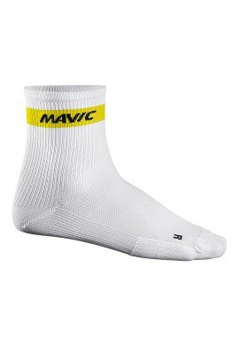 CHAUSSETTES MEDIUM MAVIC COSMIC