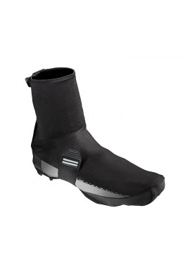 COUVRE-CHAUSSURE MAVIC CROSSMAX THERMO