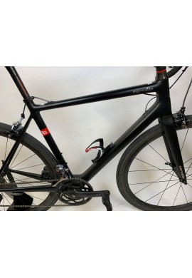 2018 Cervélo California