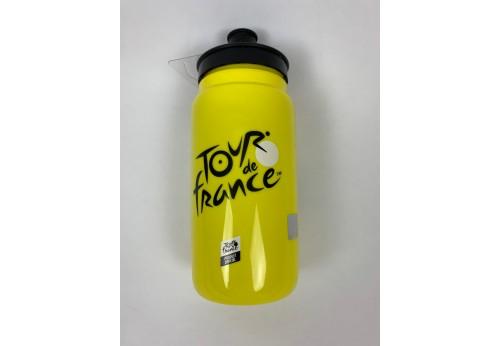 Le Tour de France Bidon jaune