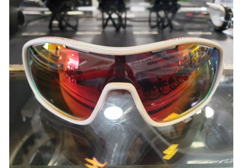 Lunettes Power Race Star Fighter