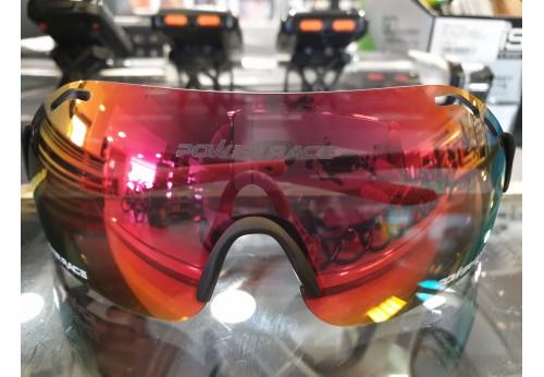 Lunettes Power Race F104