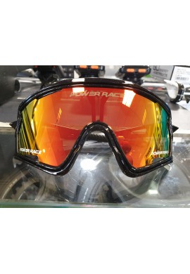 Lunettes Power Race Dominator